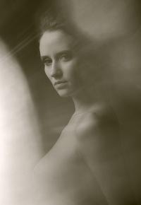 Валентина Бобер, 7 ноября 1996, Киев, id104877681