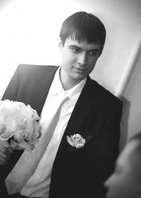 Олег Zaycev, 23 октября , Орск, id116128626