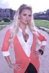 Анна Семенович, Москва, id122525295
