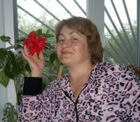 Галина (евстафьева) петрищева, 14 августа 1990, Москва, id138205202