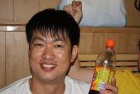 Aimin Jian, 14 мая , Тюмень, id150732172