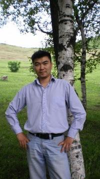 Денис Ким, 18 июля 1990, Находка, id151266039