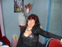 Татьяна Ганзиенко, 30 октября , Гомель, id162779662