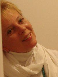 Lyudmila Kalinina, 24 сентября , Архангельск, id40006187
