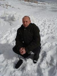 Oleg Bespaliuc, 22 августа , Алчевск, id44660722