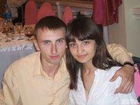 Matveev Vadim, id46177042