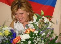 Елена Пантелеева, 11 июля , Санкт-Петербург, id53067528