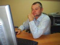 Максим Жирнов, 14 сентября , Казань, id53264864