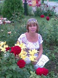 Марина Пультякова (Нагишева), 29 августа , Челябинск, id55396163