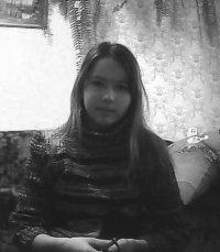 Гульнур Ахметова, 24 июля , Чекмагуш, id61167684
