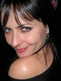 Анастасия Данилина, 7 ноября , Сочи, id65598585