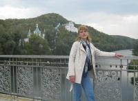 Надежда Животченко, 22 сентября , Харьков, id67624487