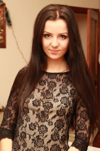 Маргарита Чупейдо, 5 августа , Днепропетровск, id8076434