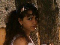 Гулечка Мамедова, 23 июля 1994, Нижний Тагил, id99509448