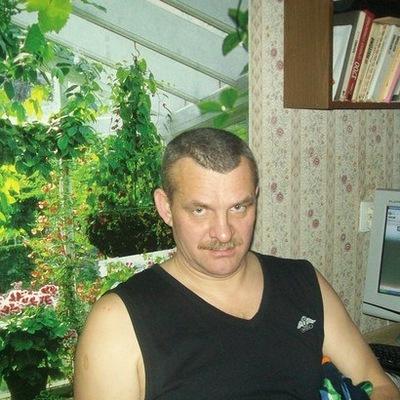 Валерий Шапко, 15 июня 1968, Уфа, id35591694